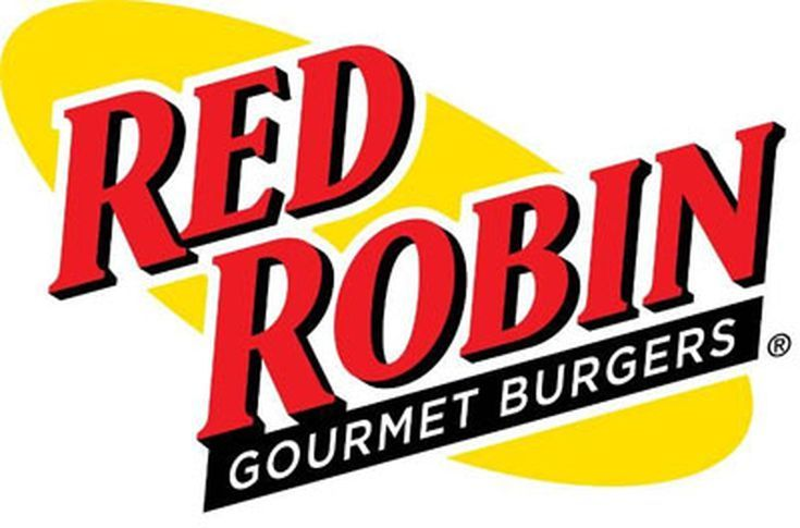 Is It Your Birthday? Where to Enjoy a Free Meal to Help You Celebrate: Free Hamburger at Red Robin