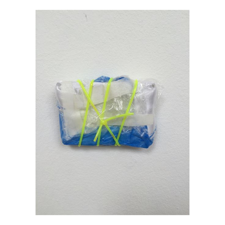 #paint #painting #gallery #contemporary #fckart #art #good #cool #hype #vm #color #pop #urban #hype #modern #artpiece #artwork #artist #sketch #drawing #draw #acrylic #canvas #fanny #fine #sculpture #love BY Fanny