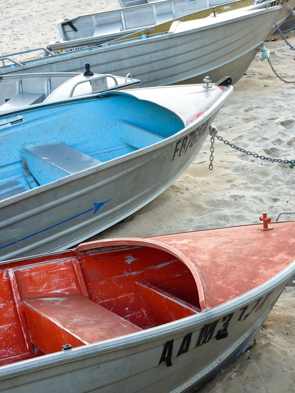 92 best images about river rats small boats on pinterest for Small aluminum fishing boats
