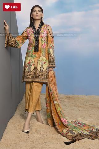 Sapphire Enchanting Glare B Winter Voluem 1 2017 #Sapphire @Sapphire @SapphireFashion #Sapphire2017 #Sapphire @womenfashion @womenfashions @style #womenfashion's #bridal #pakistanibridalwear #brideldresses #womendresses #womenfashion #womenclothes #ladiesfashion #indianfashion #ladiesclothes #fashion #style #fashion2017 #style2017 #pakistanifashion #pakistanfashion #pakistan Whatsapp: 00923452355358 Website: www.original.pk