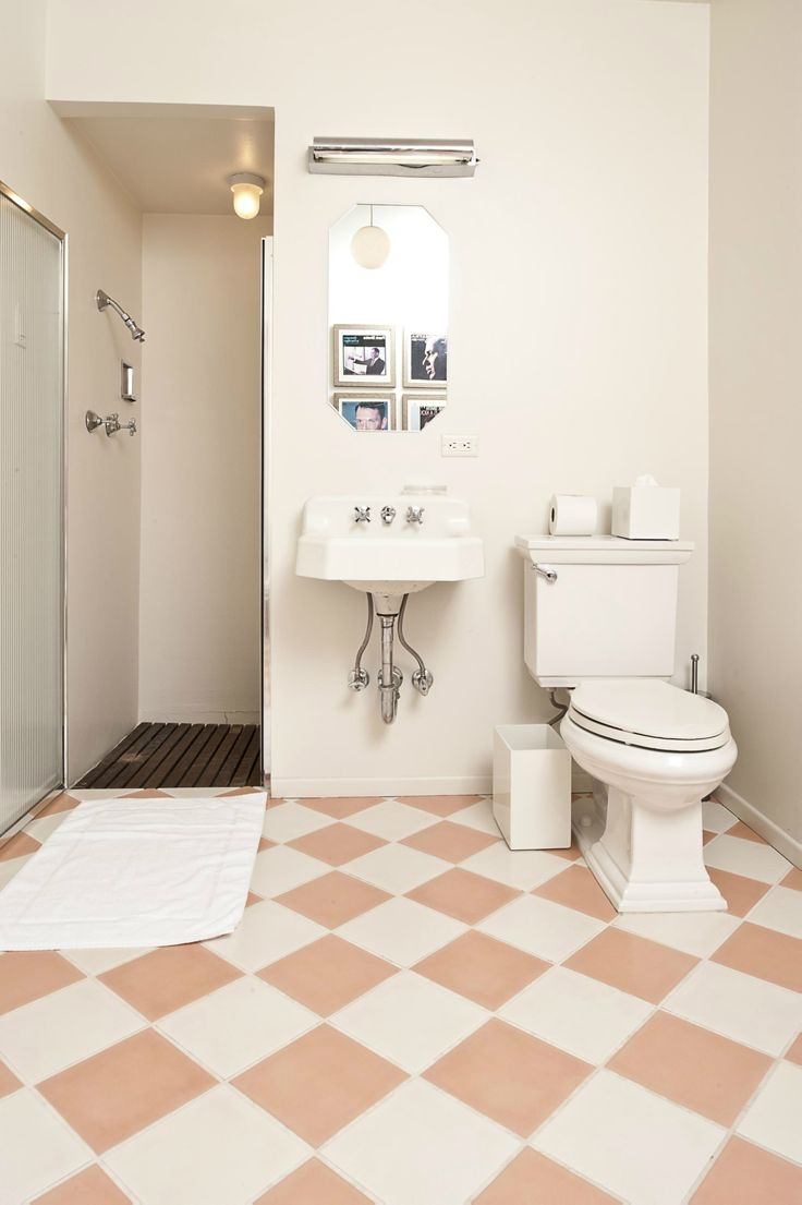332 best bathrooms images on pinterest bathroom ideas room and frank sinatra s twin palms estate