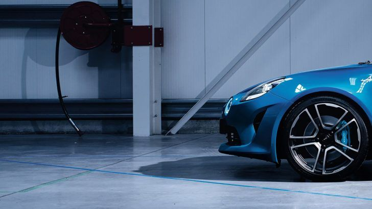 2018 renault alpine. simple alpine 17 best images about 2018 renault alpine a110 engine review on pinterest throughout renault alpine