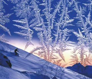 Ski Holiday Travel | Ski Packages | 2013/2014 Ski Deals | Cheap Skiing Holidays