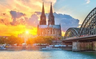 Read our insider's guide to getting to Berlin, as recommended by Telegraph Travel. Find expert advice on flights, transfers, cruising and car hire.