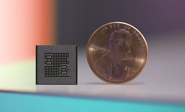 CES 2017: Qualcomm announces Snapdragon 835 with Quick Charge 4 and Bluetooth 5. #Drones #Gadgets #Gizmos #PowerBanks #Smartwatches #VR #Wearables @MyAppsEden  #Android #Google #Chrome  #iOS #iPhone #iPad #Apple #Mac #MacOSX  #Windows #Windows10 #Microsoft #WindowsPhone #Windows10Mobile #Lumia  #MyAppsEden