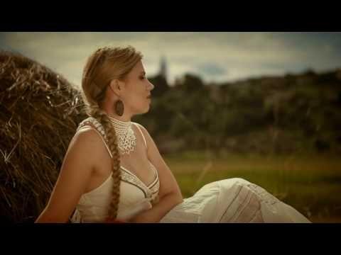 Motiva zenekar - Szerelem Szerelem - Hivatalos / Official - Hungarian Mu... CONCERT ORGANIZATOR: ANETT SAGI E-MAIL: KOVACSNORI.KONCERT@GMAIL.COM