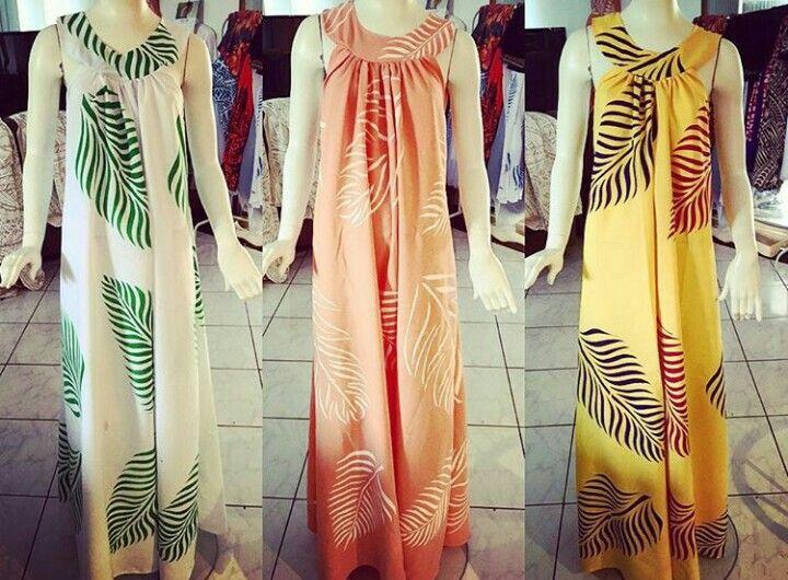 406 Best Bula Dress Amp Patterns Images On Pinterest