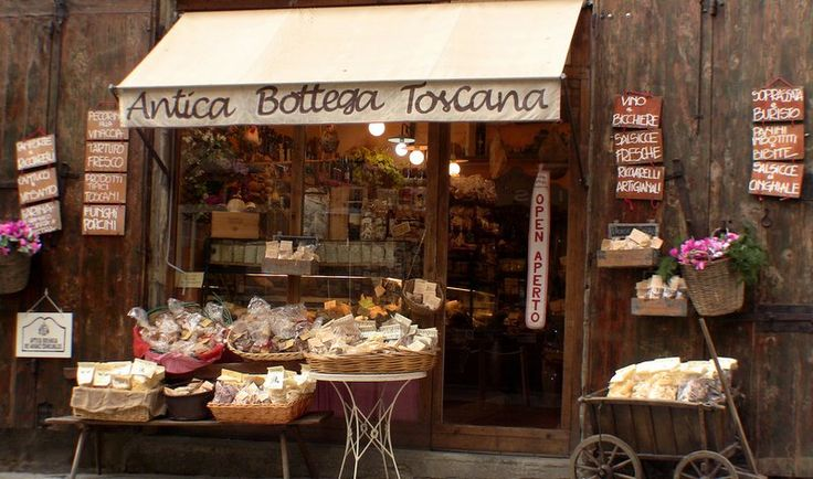 What To Do In Arezzo Tuscany | http://www.italygalore.com/what-to-do-in-arezzo-tuscany/
