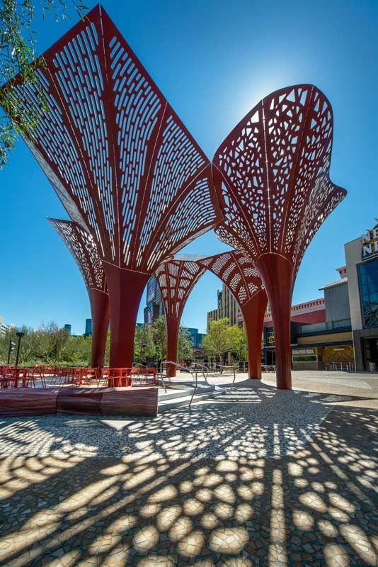 Park-the-strip-melk-landscape-architecture-13 « Landscape Architecture Works   Landezine