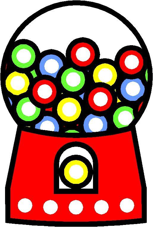 Bingo Dauber or Round Sticker or