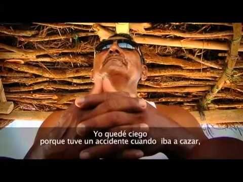Entre Notas Rosa Multimedia: AKUMAJA I - Poetas del alma