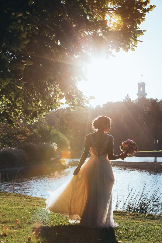 Planning a wedding can cost a decent amount. There are so many things that need to be thought out and purchased to make one's dream day come true.