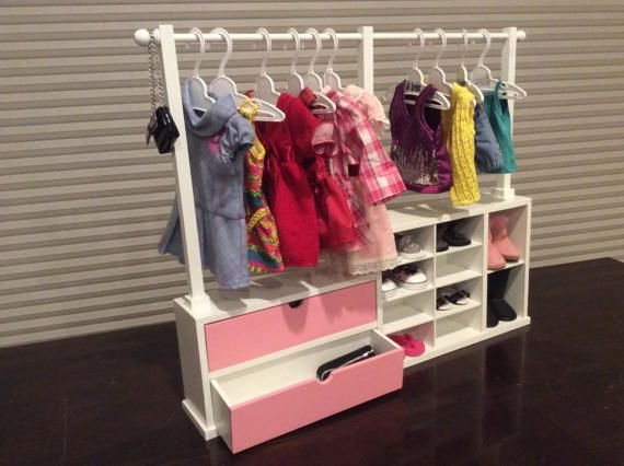 1000 Ideas About Counter Display On Pinterest Store