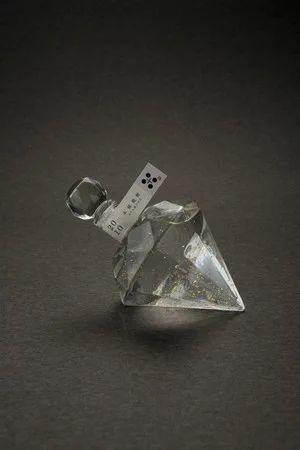 ライスワイン焼酎 diamond gold   (ricewine shochu)