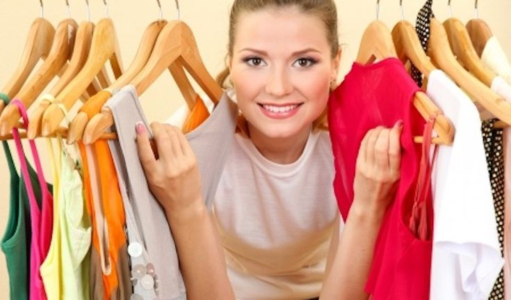 How To Pay For Your Designer Wardrobe