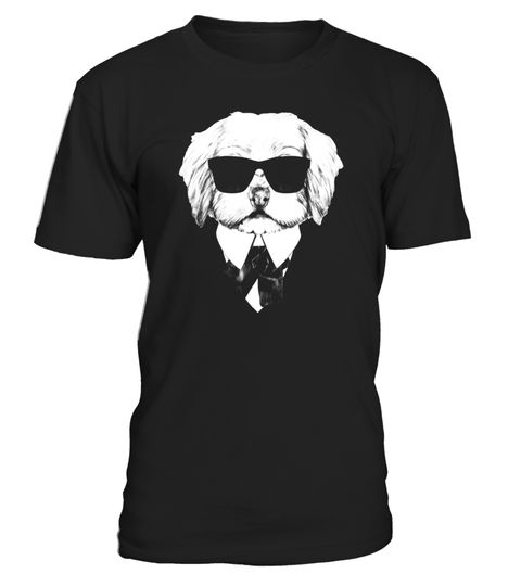 """# Cute Havanese in Suit, Havanese Face T-Shirt .  Special Offer, not available in shops      Comes in a variety of styles and colours      Buy yours now before it is too late!      Secured payment via Visa / Mastercard / Amex / PayPal      How to place an order            Choose the model from the drop-down menu      Click on """"Buy it now""""      Choose the size and the quantity      Add your delivery address and bank details      And that's it!      Tags: A perfect gift for any Portrait…"""