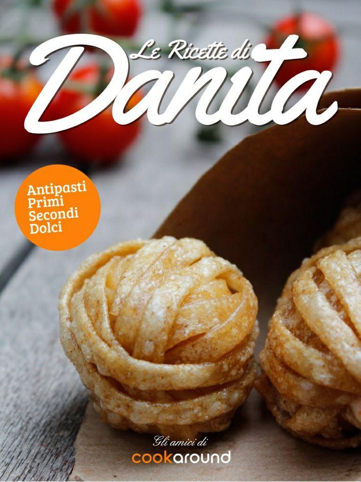 9 best Luca Pappagallo E/Books images on Pinterest   Books, Livros ...