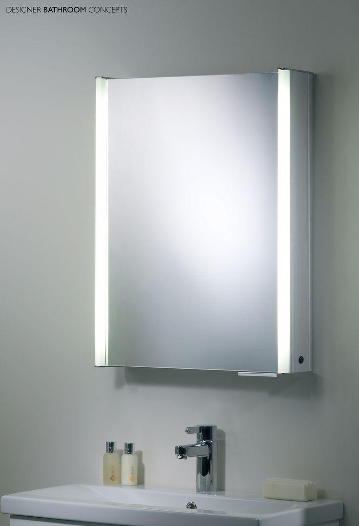50 best Bathroom Cabinets images on Pinterest  Mirror