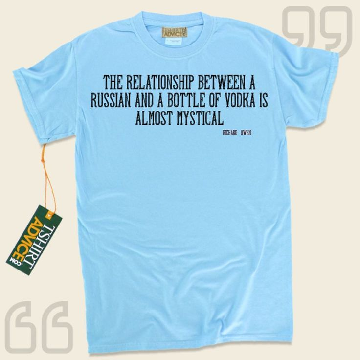 We are as much informed of a writers genius by what he selects as by what he originates.-Ralph Waldo Emerson This amazing  quotation t-shirt  won't go out of style. We make available amazing  reference tee shirts ,  words of advice tee shirts ,  belief tees , and also  literature tees  in... - http://www.tshirtadvice.com/richard-owen-t-shirts-the-love-friendship-tshirts/