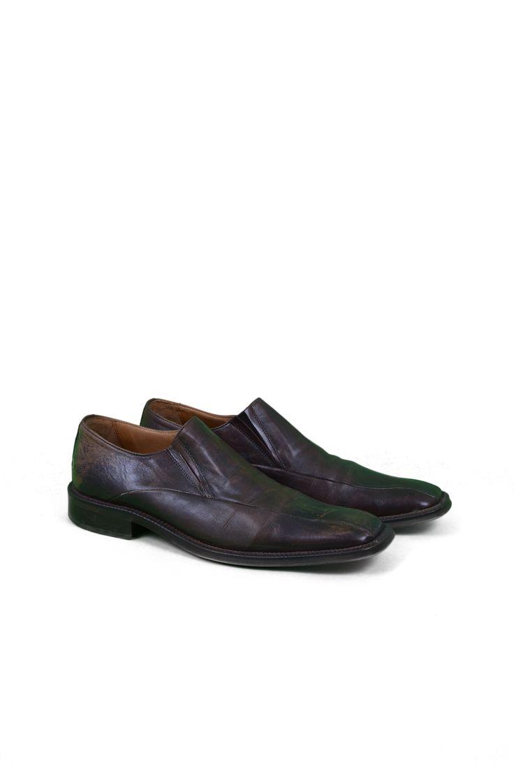 Férfi cipő 1990.-Ft