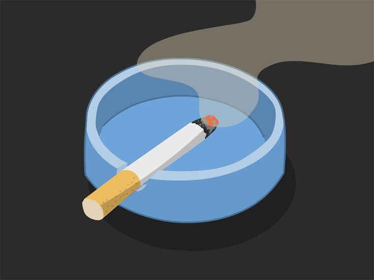 Smoking Lesson Plans and Lesson Ideas - BrainPOP Educators