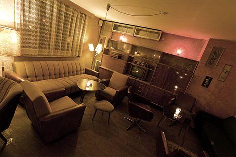 9 Best Dresden Restaurant Images On Pinterest Dresden Restaurant