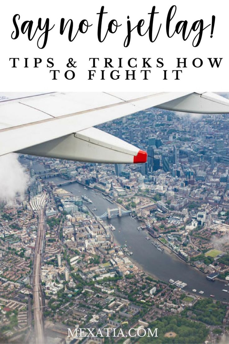 Best 25+ Jet Lag Ideas Only On Pinterest  Travel Agency Near Me, Long  Flight Tips And Executive Jet