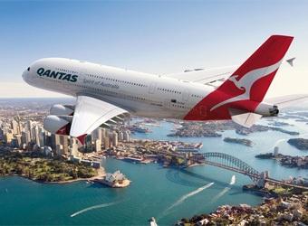 Rio Tinto, Google, Microsoft and Qantas top employer brands in Aus