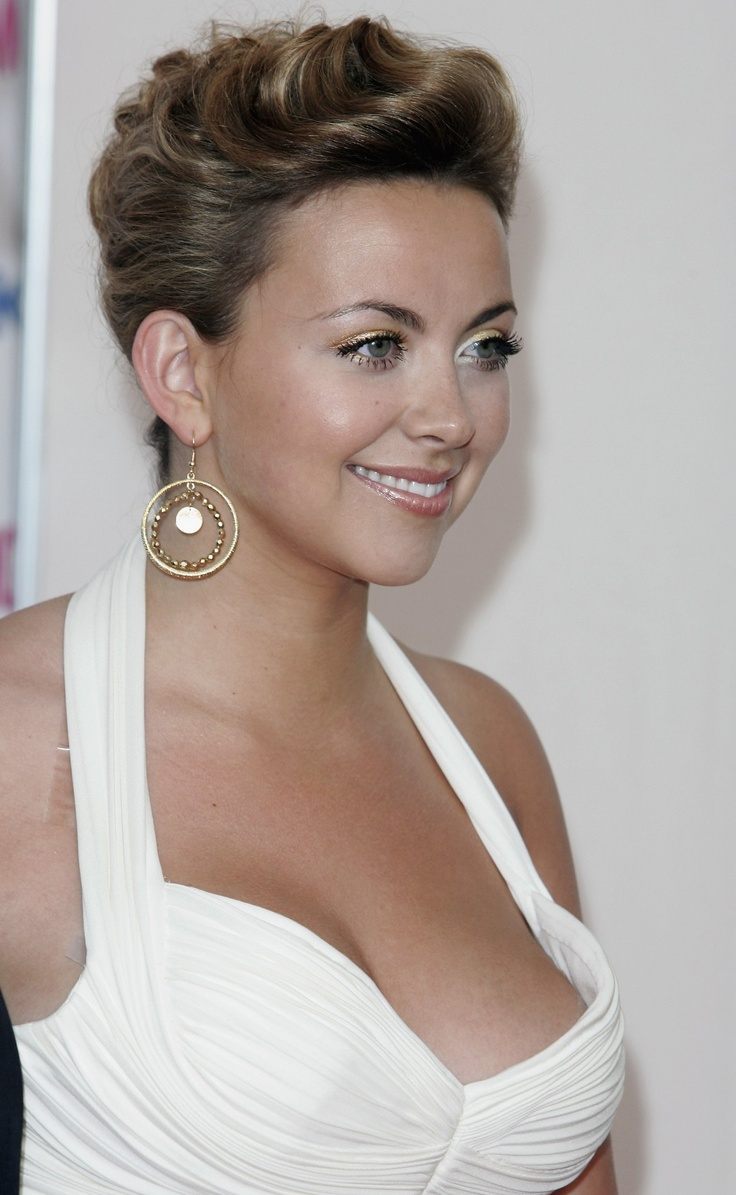 charlotte church - photo #14