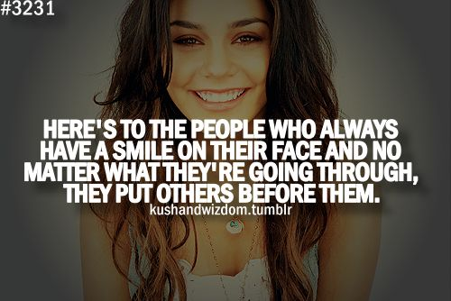 Most amazing peopleLife Quotes, Inspiration, Life Feelings, Ja Feelings, Quotes Words, Living, Smile Strength, Life Giver, Beautiful Things