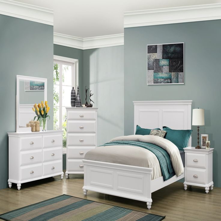 Cape Cod Bedroom Furniture   Low Budget Bedroom Decorating Ideas Check More  At Http:/