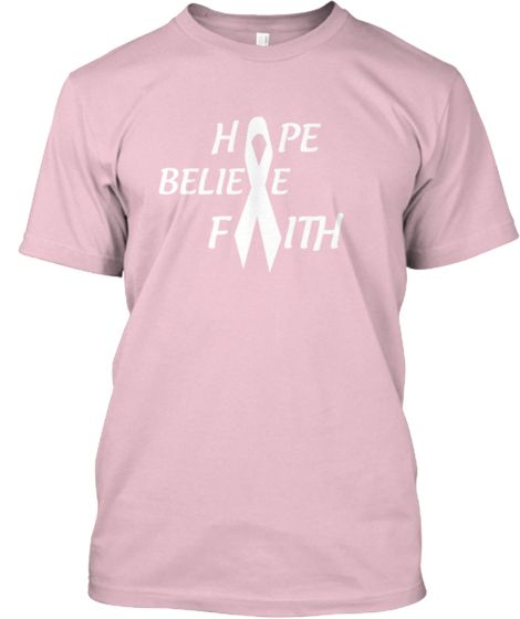 Breast Cancer Awareness Shirts Good for motivation or team Breast Cancer Walks. CONTACT ME for PERSONALIZED OPTIONS. GOD BLESS!  www.etsy.com/shop/RelivableMoments RelivableMoments@gmail.com  #BreastCancerAwareness #BreastCancer #Faith #God #Hope #Believe #breastcancershirts #breastcancerapparel #breastcancerawarenessshirts #beatcancer #makingstrides #susangkoman #avonwalk Making Strides Breast Cancer Walk Susan G. Komen walk run Avon Walk