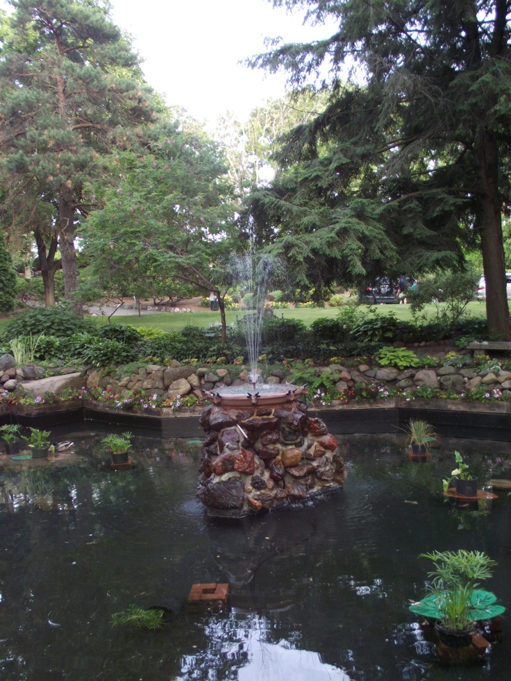1000 Images About St Cloud Mn On Pinterest Gardens Mansions And Parks