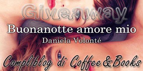 Coffee and Books: Tanti Auguri Coffee&Books!!! (Triplo Giveaway)