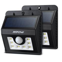 The 25 best solar powered security light ideas on pinterest solar powered security lights invention is useful and reasonable which can help secure our planet and your budget solar powered security lights are aloadofball Image collections