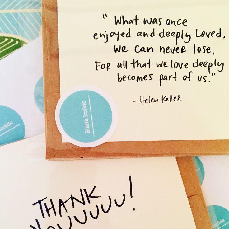 The 25+ best Cartas de perdon ideas on Pinterest Me disculpas - is receival a word