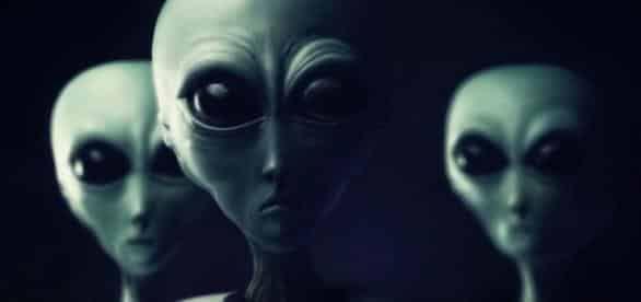 UFO e #scienza: #NASA afferma, prossimi alla scoperta della verità sugli #alieni