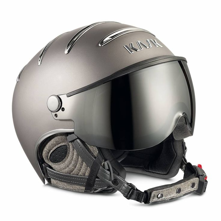 Chrome Platinum  Description: Chrome Platinum  Price: 429.00  Meer informatie  #wintersport #winter
