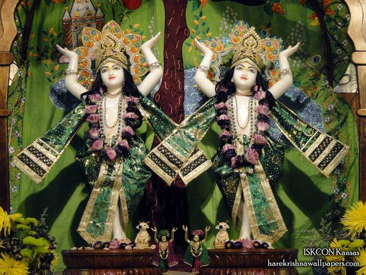 http://harekrishnawallpapers.com/sri-sri-gaura-nitai-iskcon-kansas-wallpaper-002/
