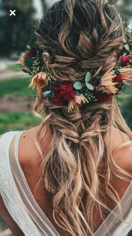 pin by summer hutchens on wedding! in 2019 | wedding