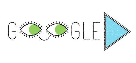 Ferdinand Monoyer, el inventor de la dioptría y el padre de la agudeza visual-Google recuerda en el 181 aniversario de su nacimiento al famoso médico oftalmólogo francés y a su test