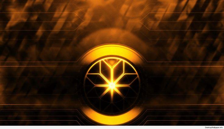 deus ex hexagon wallpaper - http://desktopwallpaper.info/deus-ex-hexagon-wallpaper-13686/ #Hexagon, #Wallpaper hexagon, wallpaper