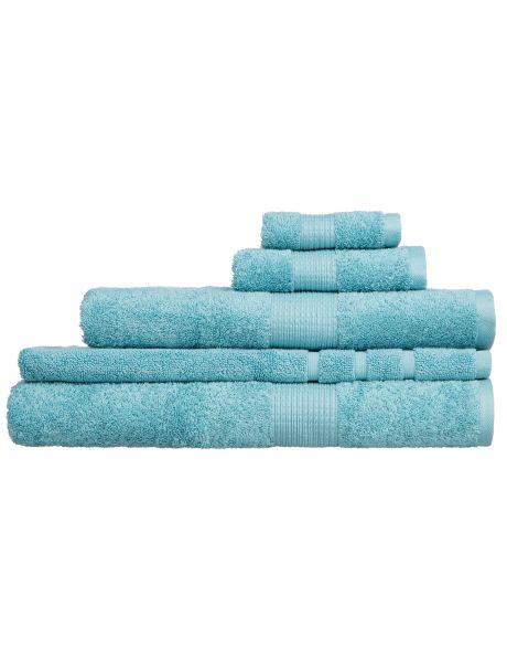 Gracious Living Soho Cotton Bath Towel product photo