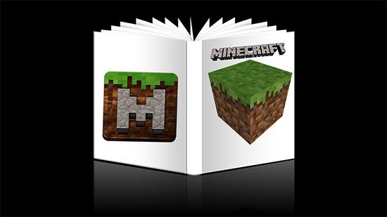 """Minecraft Book - The Story of Both Game and Creator  http://coolstuff4vip.com/for-you/minecraft-book-story-game-creator/ ________________________ The Unlikely Tale of Markus """"Notch"""" Persson and the Game that Changed Everything  ________________________ #books #gamedevelopment #games #gaming #giftsforkids #giftsforhim #kids #minecraft  ________________________ via http://coolstuff4vip.com/"""