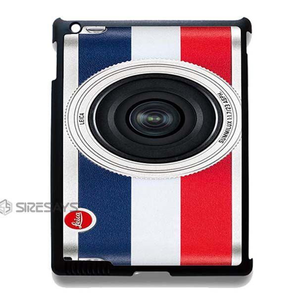 X Edition ipad 1 cases, Leica Camera iPhone case, Samsung case     Buy one here---> https://siresays.com/Customize-Phone-Cases/x-edition-ipad-1-cases-leica-camera-iphone-case-samsung-case/