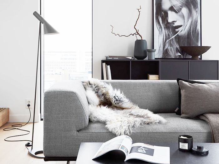PSA: These Are the Best Couches for Any Budget | Budgeting ...