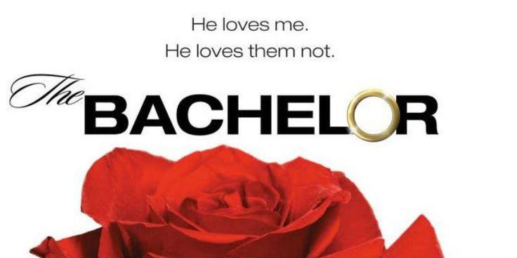 'The Bachelor' Season 20 Spoilers: Ben Higgins From 'The Bachelorette' 2015 Named Next Bachelor? - http://www.movienewsguide.com/bachelor-season-20-spoilers-ben-higgins-bachelorette-2015-named-next-bachelor/74934