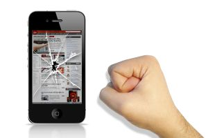 Responsive Design: Is It the Right Choice for Your Mobile Strategy?