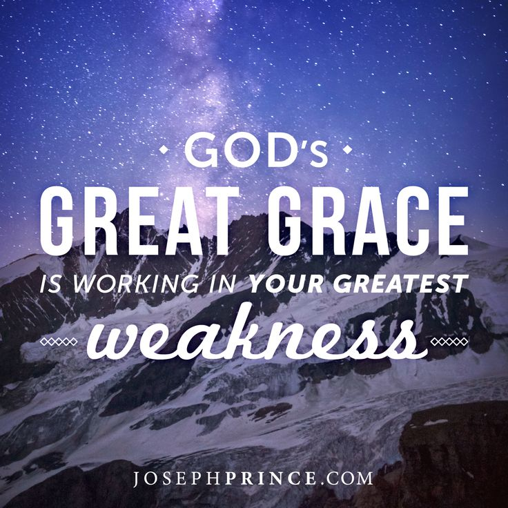 Famous Quotes About God: 98 Best God And His Goodness To Me. Images On Pinterest