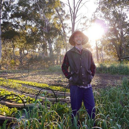 milkwoodfarm - Our favourite (Instagram) Farmers